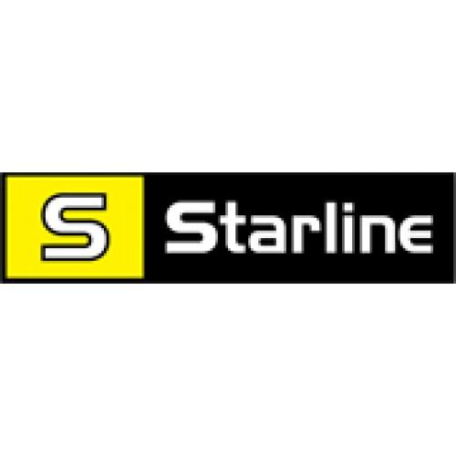 STARLINE AUTO PARTS S.p.A.